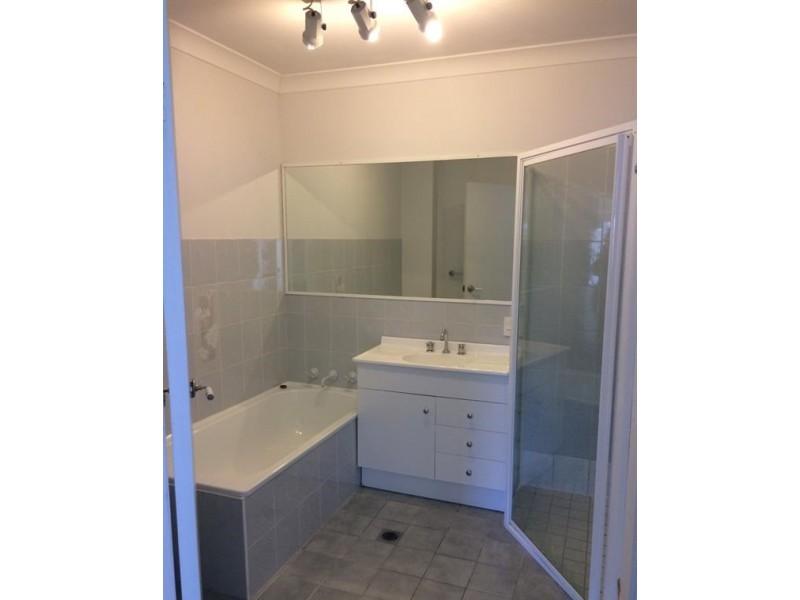 4/97 Acacia Avenue, Leeton NSW 2705
