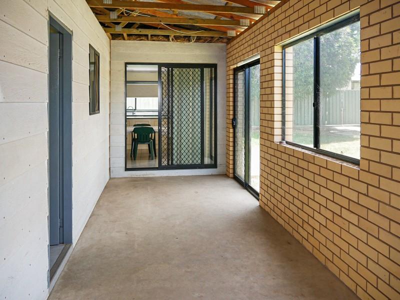13 Cadell Street, Narrandera NSW 2700