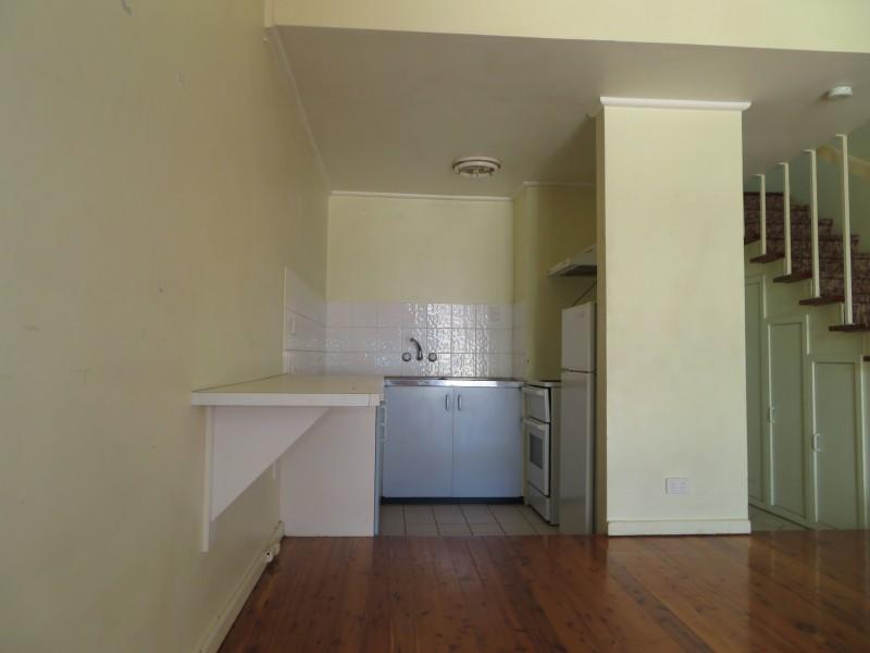2/52 Whitton Street, Narrandera NSW 2700