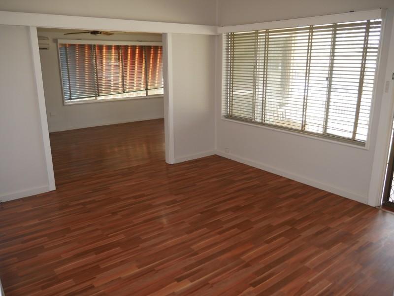 21 Whitton Street, Narrandera NSW 2700