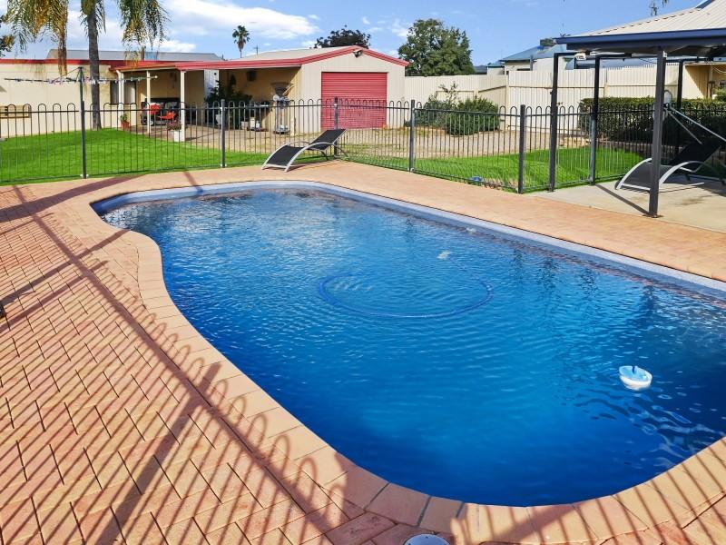 66-68 Boundary Road, Narrandera NSW 2700