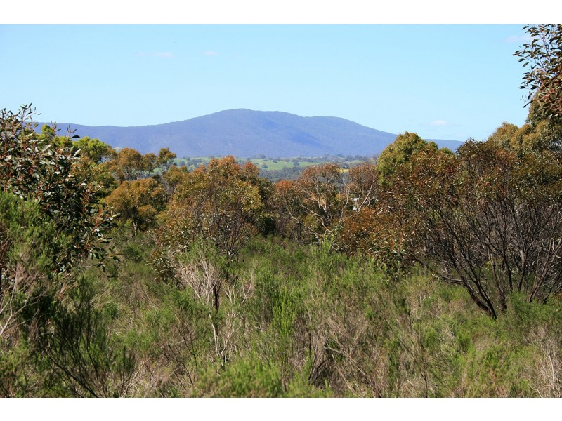 Lot 4,  Goodenia court, Broadford VIC 3658