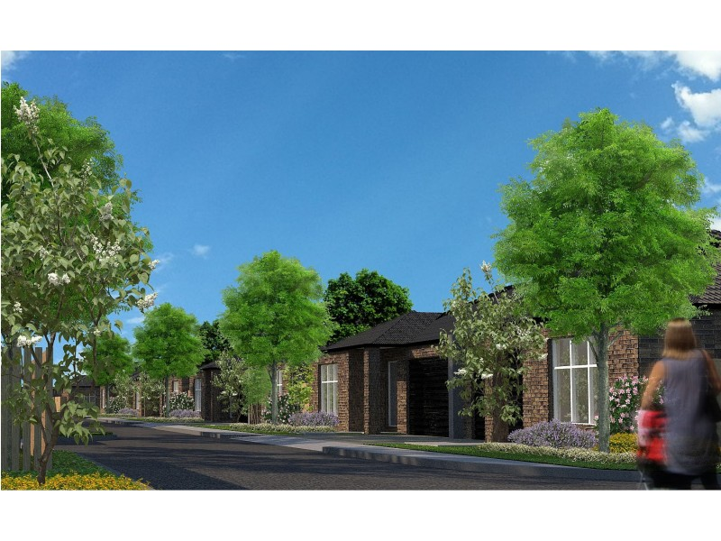 44 Coburns Road, Melton South VIC 3338