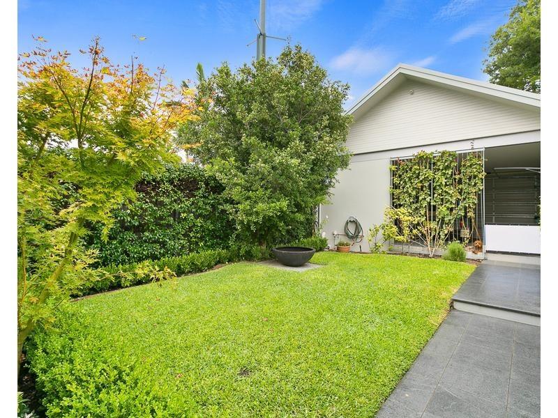 64 Moore Street, Leichhardt NSW 2040