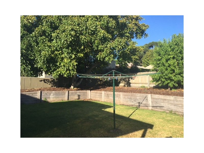 14 CURRAWONG CRESCENT, Mount Gambier SA 5290