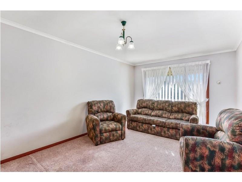 29709 PRINCES HIGHWAY, Glenburnie SA 5291