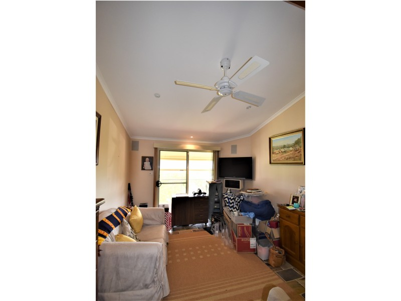 57 Moores Drive, Hardwicke Bay SA 5575