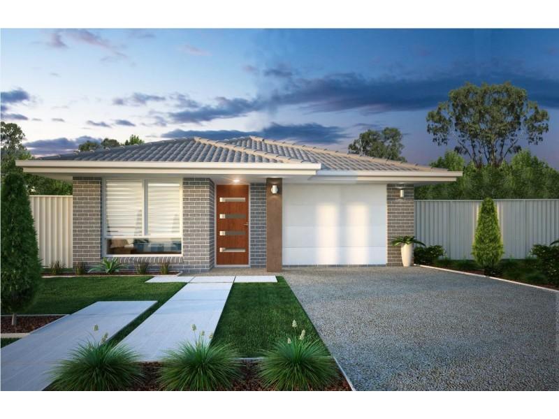 Riverstone NSW 2765