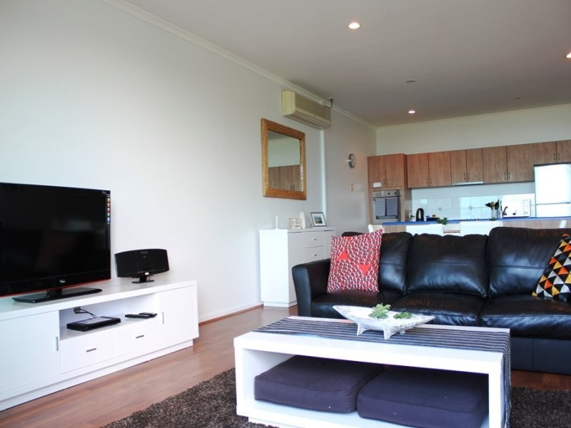 1/137 Great Ocean Road, Apollo Bay VIC 3233