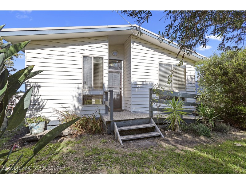 66 Casino Avenue, Apollo Bay VIC 3233