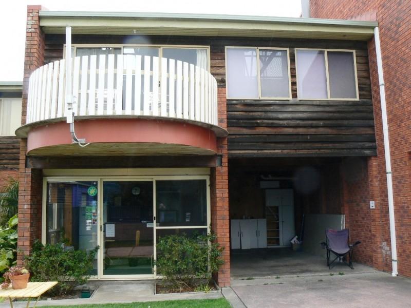 23 Pascoe Street, Apollo Bay VIC 3233