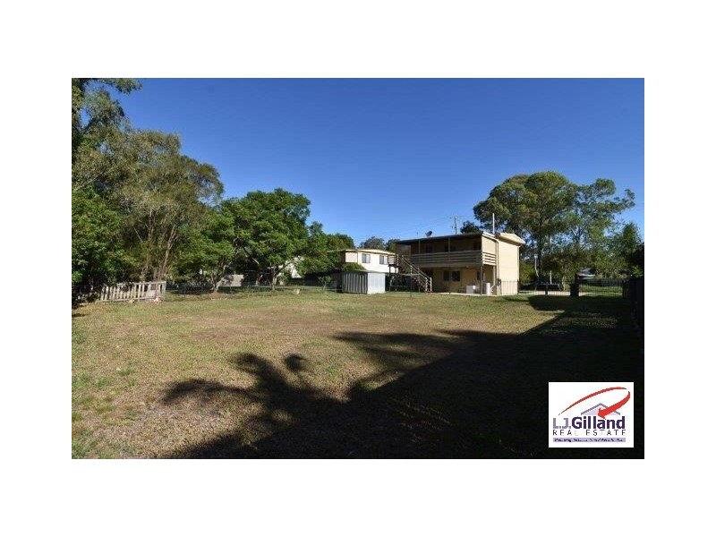61 Glastonbury Drive, Bethania QLD 4205
