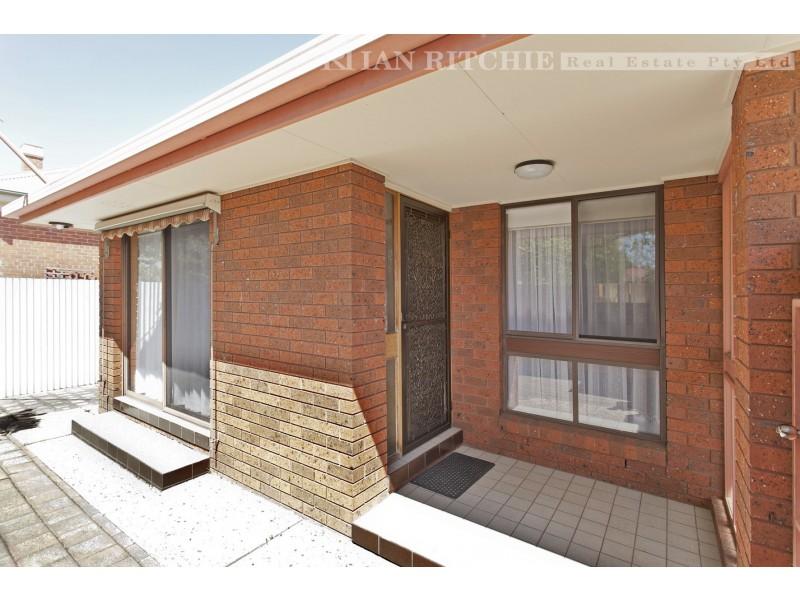 1/451 Guinea Street, Albury NSW 2640