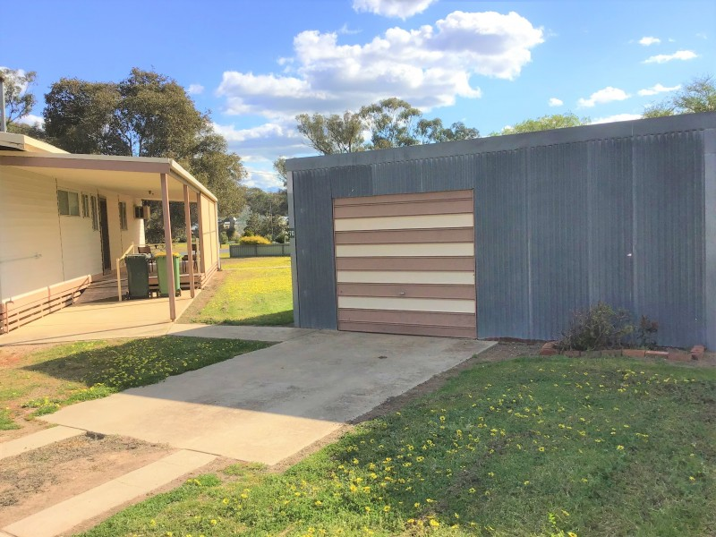 70 Allan Street, Henty NSW 2658