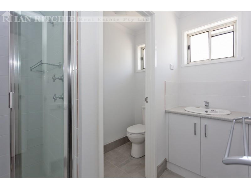 3/731 East Street, Albury NSW 2640