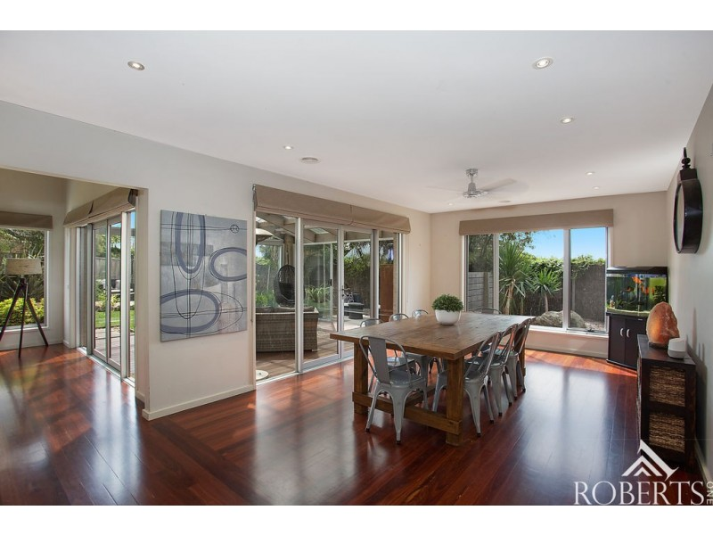 6 Lewis Court, Warrnambool VIC 3280 | Roberts One Real