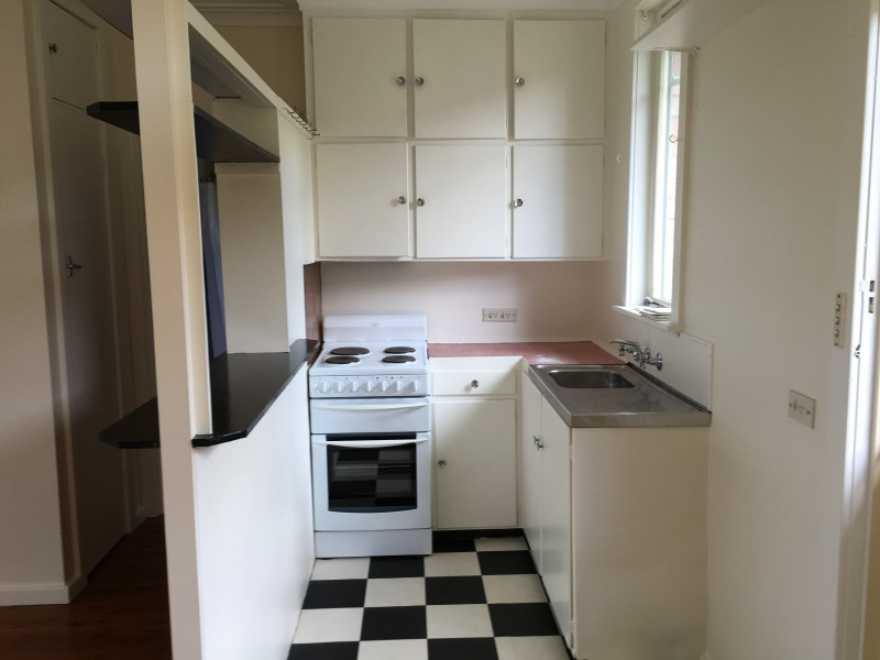 2/476 Schubach Street, East Albury NSW 2640