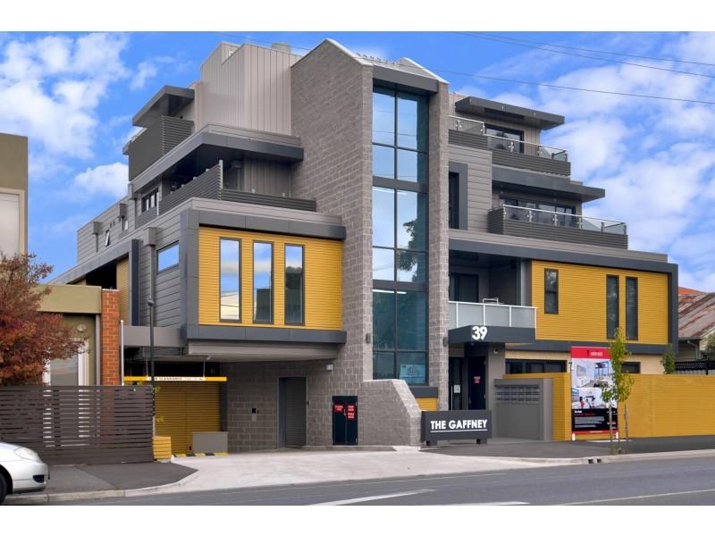 102/39 Gaffney Street, Coburg VIC 3058