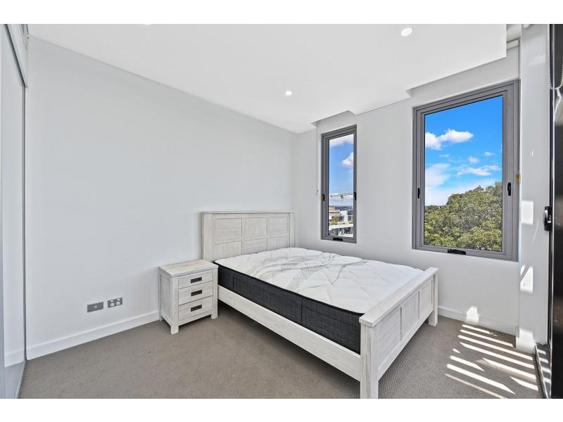 648/351 George Street, Waterloo NSW 2017
