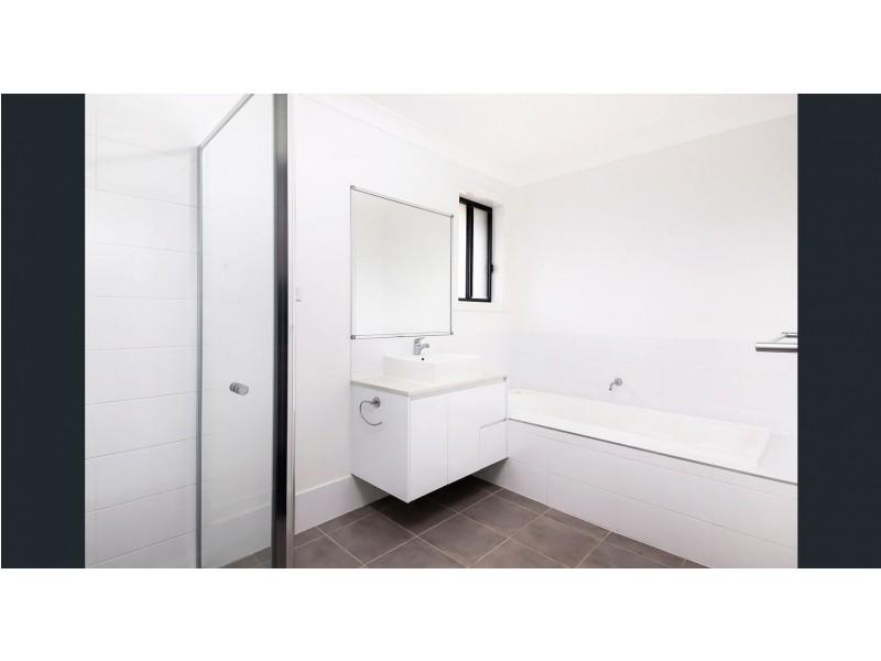 23 Crown Street, Austral NSW 2179