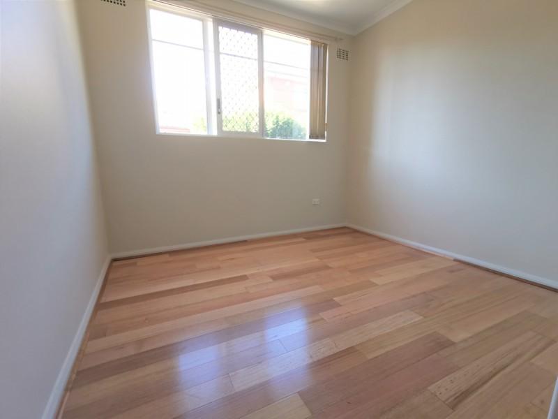 2/211 Norton Street, Ashfield NSW 2131