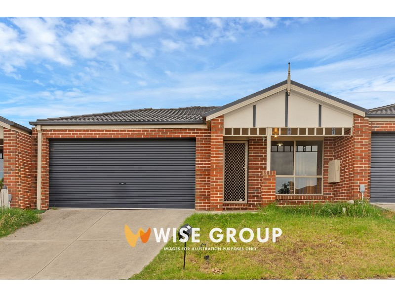 7 Jennifer Court, Pakenham VIC 3810