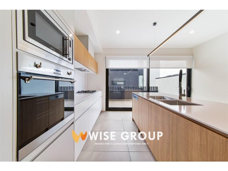 152 Keneally Street, Dandenong VIC 3175