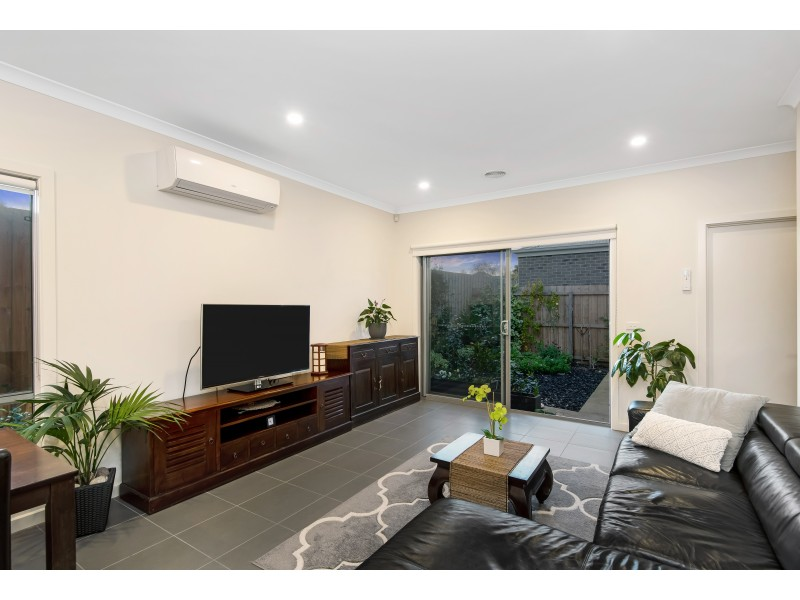 7/8-10 Regent St, Whittington VIC 3219