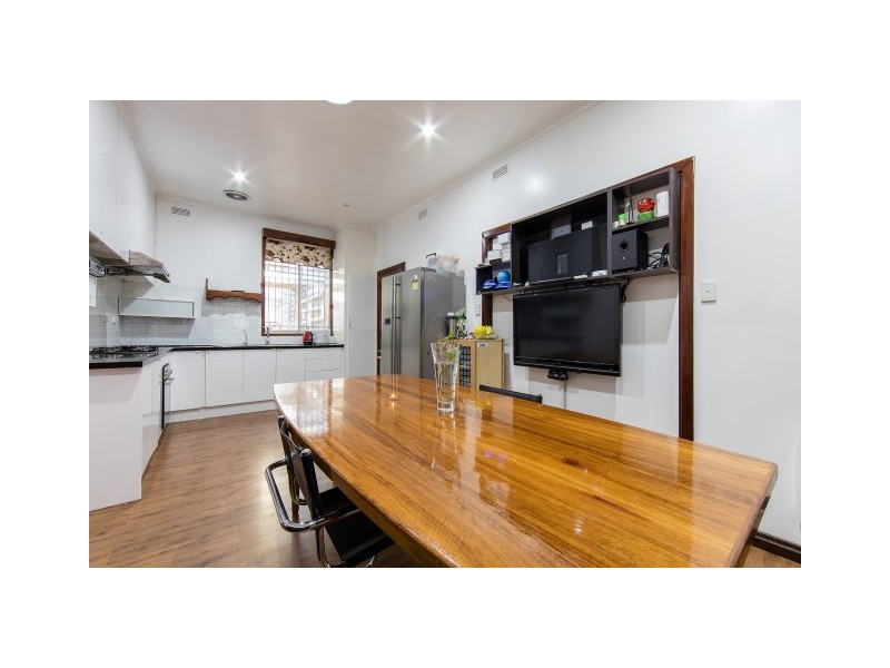 219A Johnston Street, Abbotsford VIC 3067
