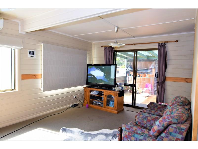 33 Irby Circus, Sisters Beach TAS 7321