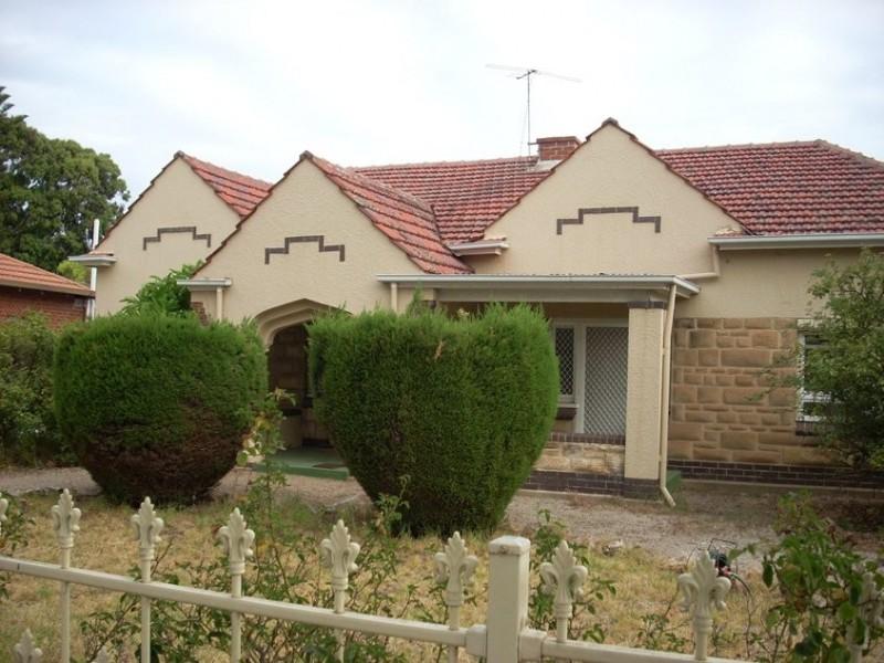 17A Leane Avenue, Allenby Gardens SA 5009