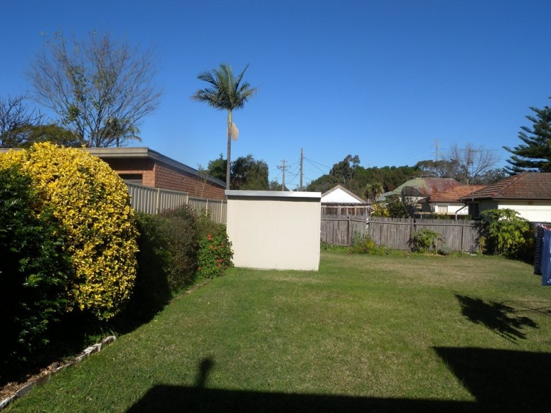 Lemnos, North Strathfield NSW 2137