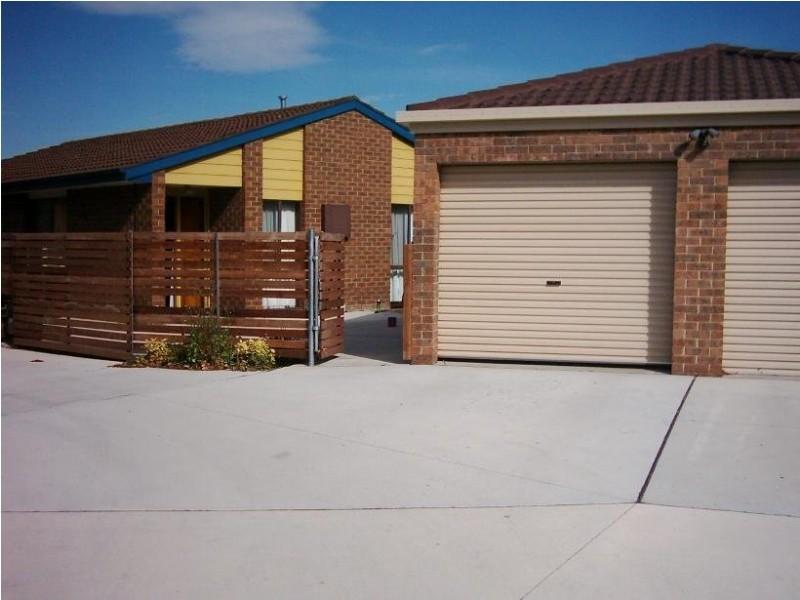 10A Langlands Close, Calwell ACT 2905