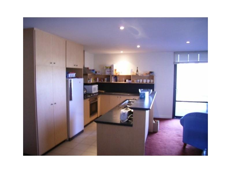 33/659 Victoria, Abbotsford VIC 3067
