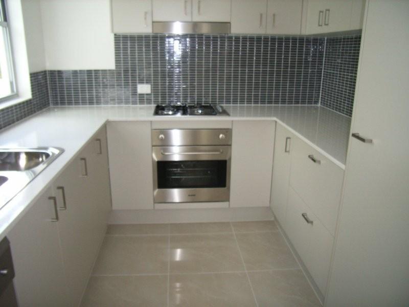15 Lloyd st Alderley, Alderley QLD 4051