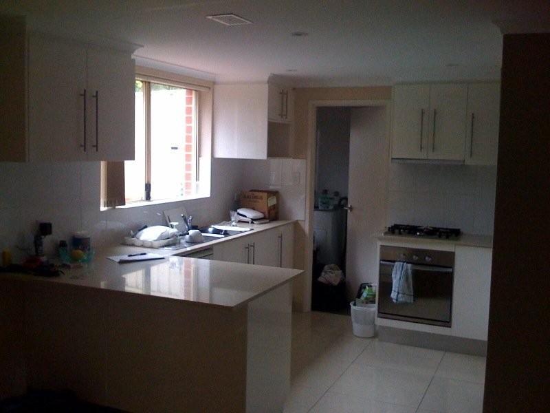 497 great north, Abbotsford NSW 2046