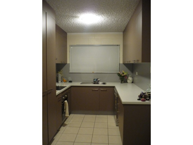 Hyde Park Townsville, Hyde Park QLD 4812