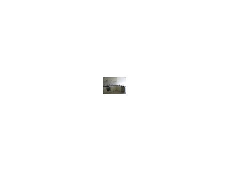 Hosie, Altona Meadows VIC 3028