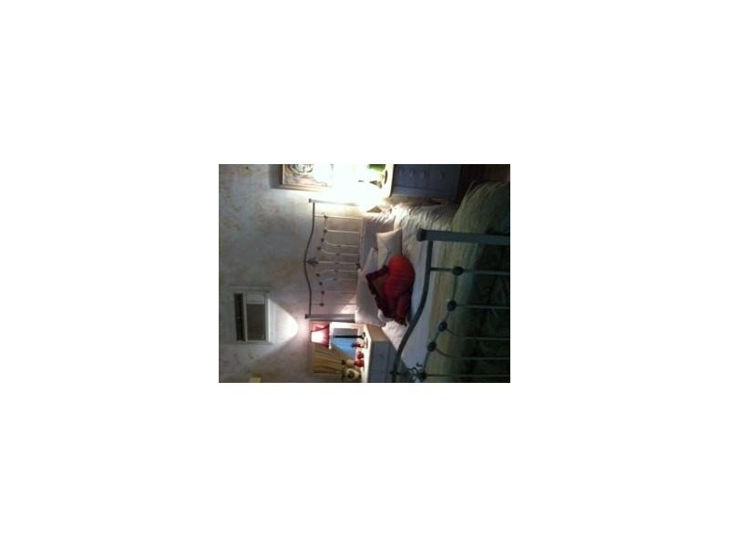 heidleberg rd, Alphington VIC 3078