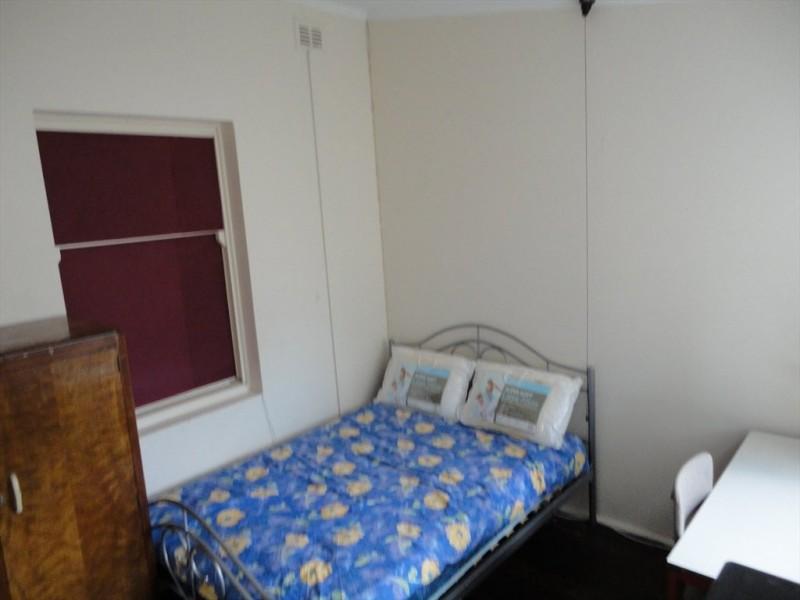 Leane Avenue, Allenby Gardens SA 5009