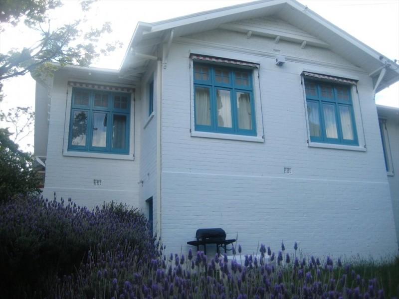 toorak avenue, Mount Stuart TAS 7000