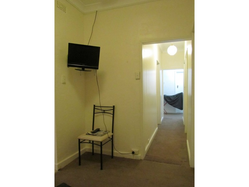 Bambra, Caulfield South VIC 3162
