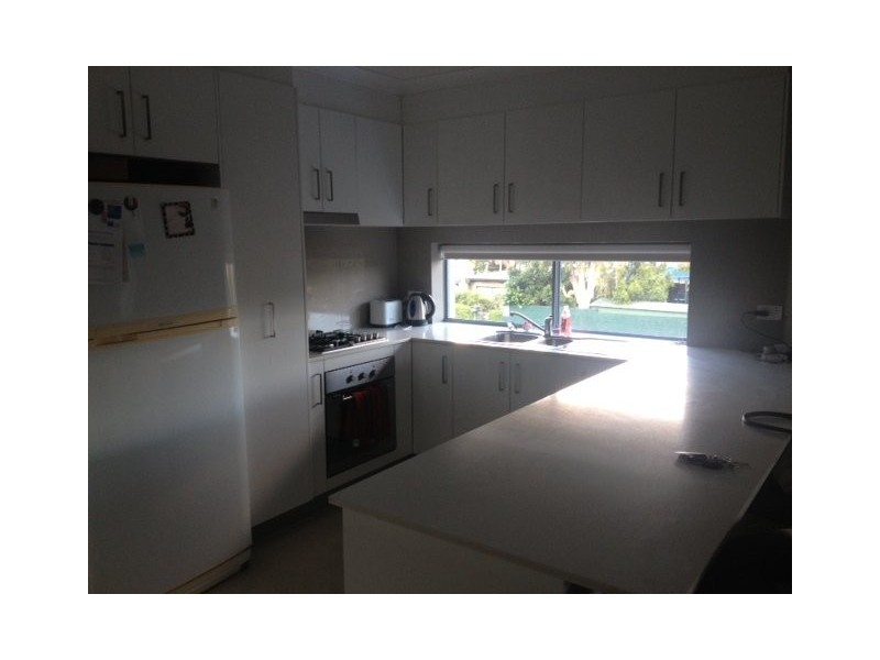 South Pine Road, Alderley QLD 4051