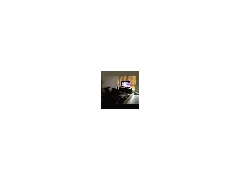 Kyneton circuit, Caroline Springs VIC 3023