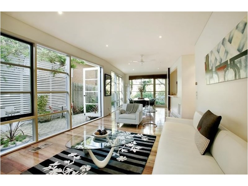 tower avenue, Alphington VIC 3078