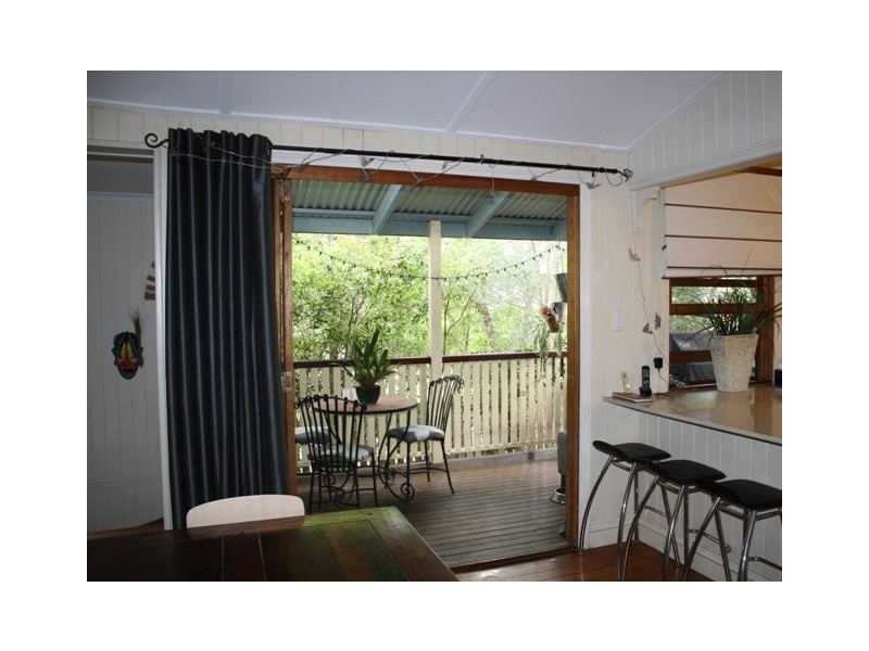Campbell Terrace, Alderley QLD 4051