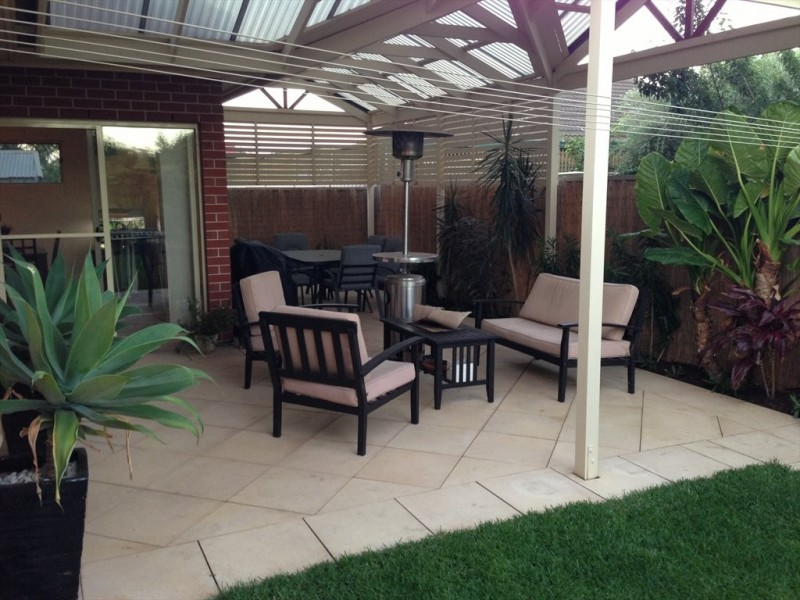 Barham Street, Allenby Gardens SA 5009