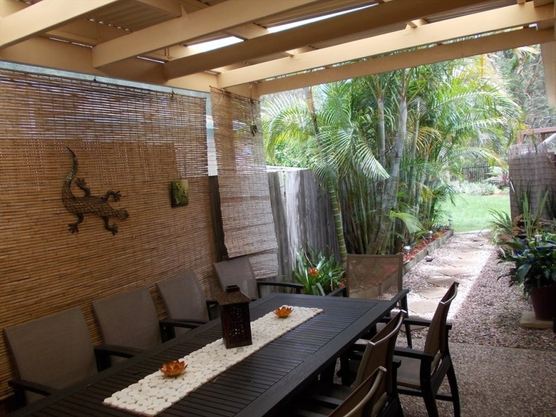 sanctuary, Coombabah QLD 4216