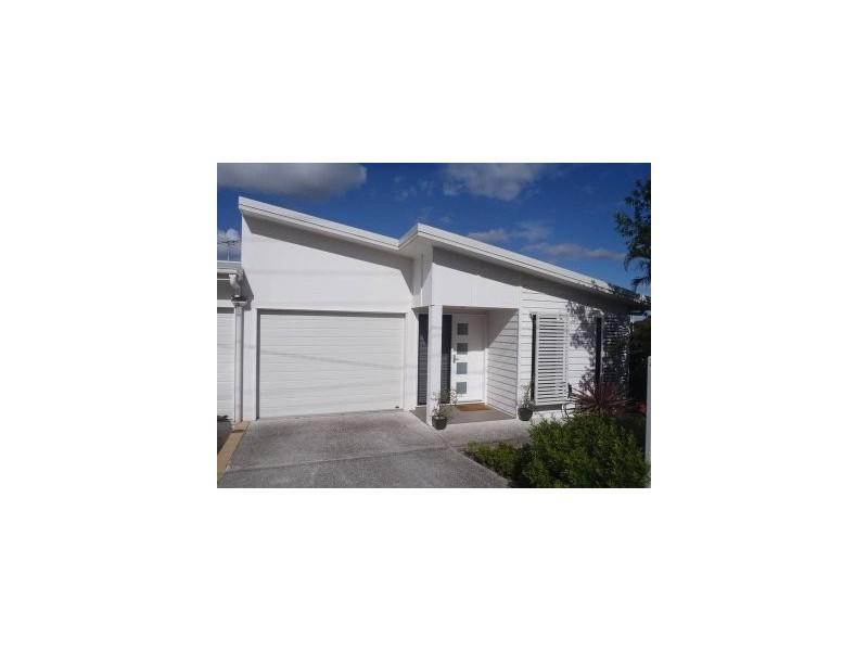 Huxley, Alderley QLD 4051