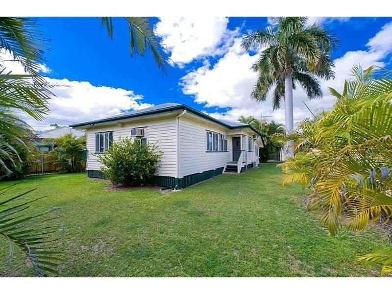 Hollingsworth, Kawana QLD 4701